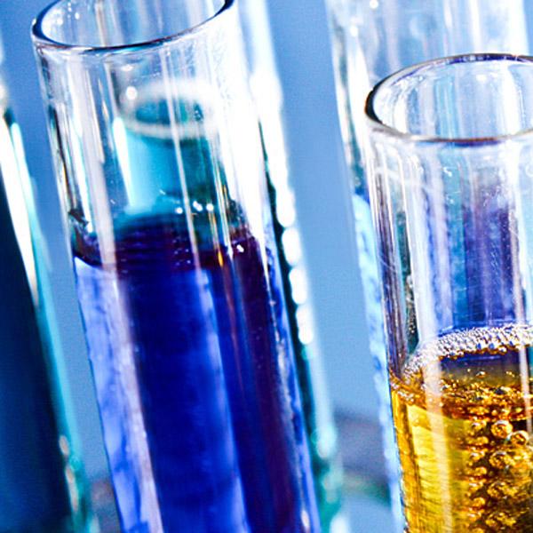 Labor Ins AG - Analysen für Ihre Spezialitäten.