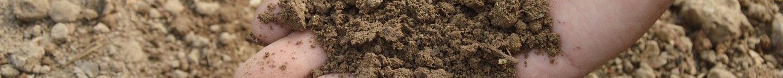 Labor Ins AG - Bodenproben Bio