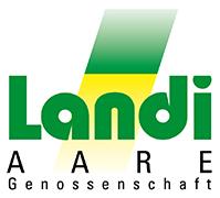 LANDI Aare Genossenschaft