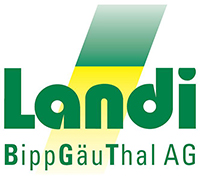 LANDI BippGäuThal AG