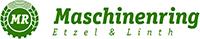 Maschinenring Etzel-Linth