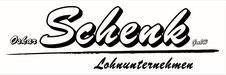 Oskar Schenk GmbH