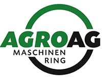 MR AGRO AG