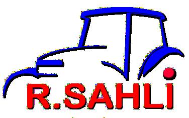 R. Sahli Agrar-Service AG