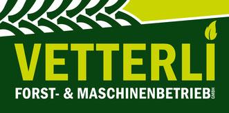 Vetterli Forst- & Maschinenbetrieb GmbH